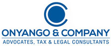 Virtual Law Firm - Onyango & Company Advocates